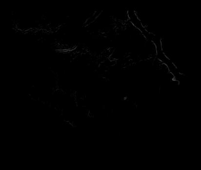 Maryland LiDAR Harford County - Slope   Maryland's GIS Data